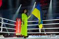 Сергей Федченко успешно защитил титул