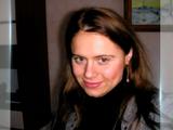 Зверски убита украинская биатлонистка