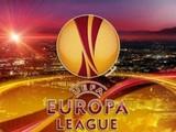 Лига Европы. Черноморец сыграет с молдаванами