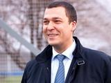 Вице-президент ФК «Металлист» о вердикте CAS Лозанны, ответном матче с ПАОКом и провокациях с «договорняками»