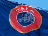 УЕФА отказала ПАОКу в совместной жеребьевке с Металлистом