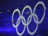 Украина подает заявку на проведение Олимпиады
