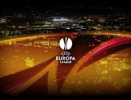 Лига Европы: Черноморец и Днепр стартуют с побед