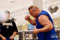 Бурсак и Блэквелл провели в Харькове открытую тренировку