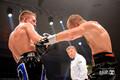 Макс Бурсак защитил титул чемпиона Европы