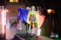 Турнир по смешанным боям «Честь воина» прошел в Харькове