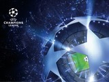 Лига чемпионов. Сюрприз от Виктории и форс-мажор в Стамбуле