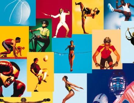 [url=http://sport-stream.ru/][img]http://sport.dozor.com.ua/content/documents/11439/1143892/thumb-article-440x337-1f67.jpg[/img][/url]    Предпочитаете смотреть стримы? Любите спорт? Сегодня тяжко найти проверенный ресурс, который предоставит возможность без особых сложностей следить за онлайн-трансляциями например [url=http://sport-stream.ru/match/340775/]арсенал трансляция футбол онлайн[/url]     Ресурс пользуется спросом не только в Украине, но и за океаном. Если вы предпочитаете следить за формулой 1, лучше ресурса вам не найти! Там есть и разделы, которые посвящены разным рейтингам. Сайт заслуживает доверия, так как одним из первых постит результаты матчей КХЛ, НБА.    Если вы хотите следить за новостями ФИФА, УЕФА, вам будет занимательно на сайт [b]sport-stream.ru[/b]    На сайте собирается большая целевая аудитория вовремя просмотров.    Вы имеете возможность даже организовать чат и обсуждать прямо в онлайн режиме всё что происходит.  Если вам нравится футбол, предпочитаете ставить ставки на спортивные соревнования, вам будет полезно смотреть прямые трансляции футбола онлайн.    ресурс работает без прерываний. Все каналы работают хорошо. Нет обрывов.  С помощью ресурса вы сможете сохранить нервы.    Ведь вам не придётся нервничать Sport-stream работает устойчиво и заслуживает доверие у многих на сегодня.    Здесь вы имеете возможность следить за всеми трансляциями в хорошем качестве. Если вам нравится футбол в иностранных государствах, вы следите за чемпионатом Украины, Казахстана, Испании, вы сможете найти все трансляции прямо на ресурсе.    Кроме этого, сообщество транслирует и международные соревнования.    Если вы хотите наблюдать в HD качестве баскетбол, лучше ресурса вам не найти!