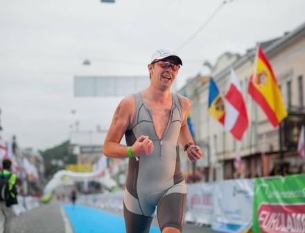 Как Харьков готовится к марафону: спорт, культура и призы