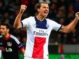 Лига чемпионов. Барса и ПСЖ добывают уверенные победы