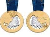 Олимпиада 2014. Украина нацелилась на две медали