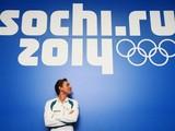 Сочи-2014. Итоги первого медального дня (ФОТО)