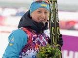 Бронза Украины и медальный прорыв россиян и золото Лоха. Итоги третьего дня Олимпиады (ФОТО)