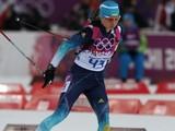 Олимпийский биатлон. Украинка в двух шагах от медалей