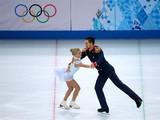 Мировой рекорд и историческое золото Беларуси. Итоги пятого дня Олимпиады в Сочи