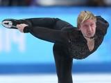 Россия потеряла на Олимпиаде ведущего спортсмена