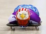Уход Плющенко и золотая лихорадка Китая. Итоги седьмого дня Олимпиады-2014 (ФОТО)