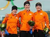 Провальный день украинцев и успех голландцев. Итоги 10-го дня Олимпиады (ФОТО)