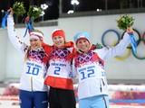 Пятое золото Беларуси и несбывшиеся надежды Украины. Итоги одиннадцатого дня Олимпиады