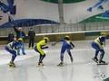 В Харькове прошел чемпионат Украины по шорт-треку (ФОТО+ВИДЕО)