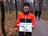 Победитель забега на 10 километров собирается на чемпионат Европы