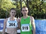 Харьковский международный марафон: комментарий победителя