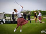 Как в Харькове прошел гольф-турнир открытия сезона (ФОТО)