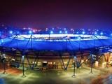 На стадионе Металлист запретили проводить матчи еврокубков