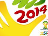 Где смотреть матчи Чемпионата мира в Бразилии. Подробности
