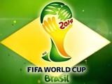 Кто выиграет Чемпионат мира. Прогнозы букмекеров