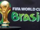 Чемпионат мира в Бразилии стартовал (ФОТО, ВИДЕО)