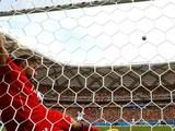 Выход Швейцарии, ничья Франции, победа Аргентины: итоги дня