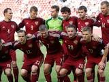 Что говорят россияне о предстоящем матче с Алжиром