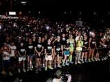 Ночные забеги и соревнования в грязи. Харьков готовит экстремальный проект
