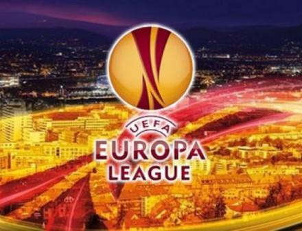 """УЕФА подтвердила участие """"Металлиста"""" в еврокубках"""