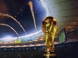 Аргентина пала. Германия - чемпионат мира-2014