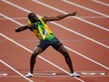 Усэйн Болт: «Когда ты добился всего в спорте, ты должен завершить карьеру»