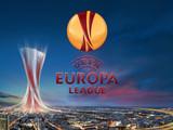 Металлист сыграет с Рухом в квалификации Лиги Европы