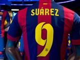 20 самых громких трансферов лета в Европе: от Суареса до Фалькао