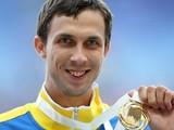Бондаренко начинает бояться мирового рекорда