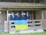 Харьковчане представляют Украину на чемпионате мира!