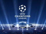 Стартовала новая Лига Чемпионов
