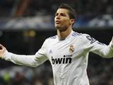 Роналду, Фалькао, Ди Мария и Пепе не будут играть в еврокубках?