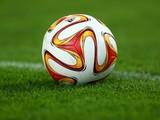 Украинские клубы играют на три результата