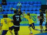 Украине запретили играть против России