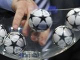 УЕФА меняет систему посева команд в Лиге Чемпионов