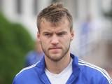 Ярмоленко хочет уйти из Динамо в топ-клуб