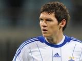 Бывший игрок Динамо перейдет в Металлист?