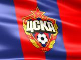 УЕФА вновь идет на поводу у России