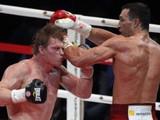 WBO: Кличко - чемпион, а Поветкин никому не интересен